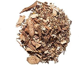 Ancestor's Advanced Iron Palm Dit Da Jow   Iron Palm Dit Da Jow 1 Gallon Herb Kit   Natural Arthritis Pain Relief, Chinese...