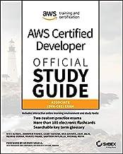 AWS Certified Developer Official Study Guide, Associate Exam: Associate (DVA-C01) Exam PDF