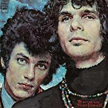 Live Adventures of Al Kooper & Mike Bloomfield