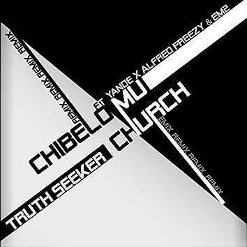 Chibelo Mu Church (feat. Yande, Em2, Alfred Freezy) [Remix]