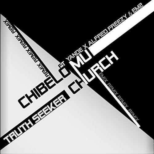 Truth Seeker feat. Yande, Em2 & Alfred Freezy