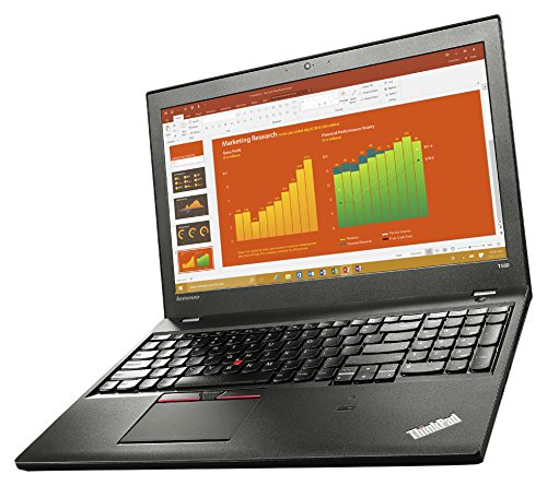 Compare Lenovo Thinkpad Business-Ready (20FH001QUS) vs other laptops