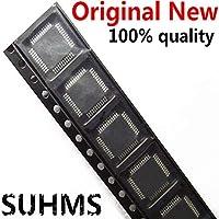 (10piece) GL830 QFP-48 Chipset