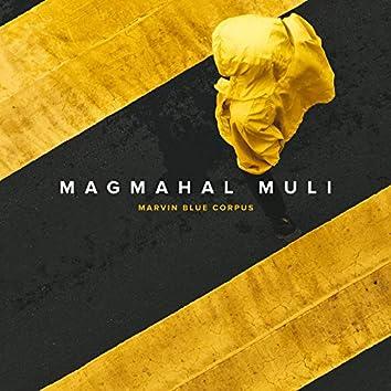 Magmahal Muli