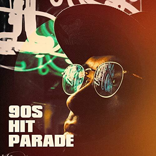 Lo mejor de Eurodance, The 80's Disco Band & Tubes des années 90