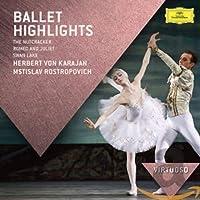 Virtuoso-Ballet Highlights