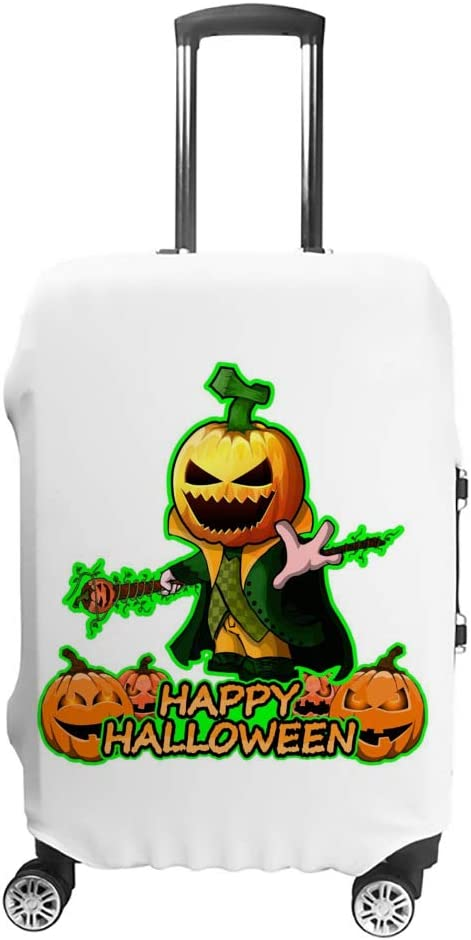 Travel Luggage Cover Suitcase Max 59% OFF Protector luggage Suitable Popular popular Happ Be