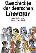 Permalink to Geschichte der deutschen Literatur PDF