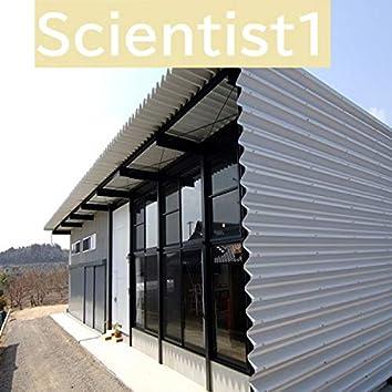 Scientist1
