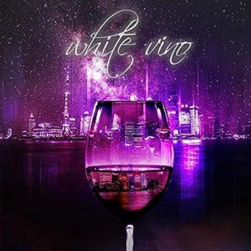 White Vino (Remix)