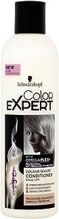 Schwarzkopf Expert Colour Sealer Conditioner, 250ml