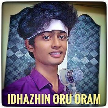 Idhazhin Oru Oram