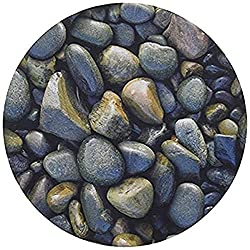 powerful Round Mouse Pad Handstand – Round River Rocks