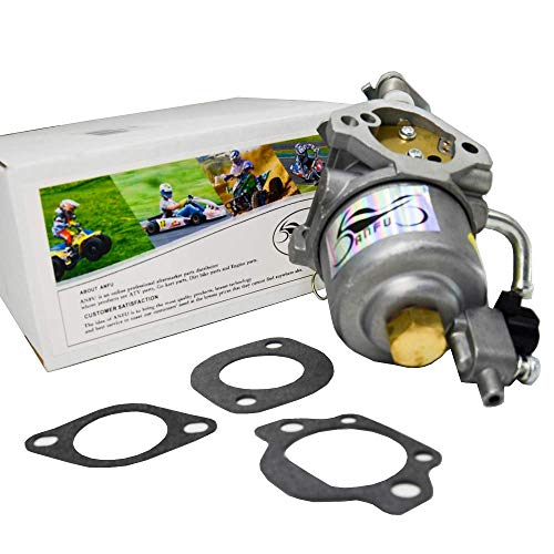 Carburetor for Onan Cummins 146-0705 RV Carburetor 2.8 KV Model Replaces 146-0802 Carb
