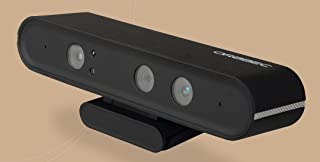orbbec 3d astra pro