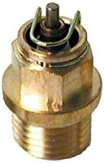 Actual parts may vary. Stock Photo Manufacturer: SUDCO Manufacturer Part Number: 003.208-AD MIKUNI NEEDLE JETS 159-P0