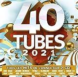 40 Tubes 2021