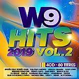 W9 Hits 2019 Vol.2
