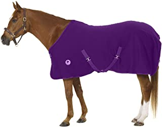 centaur turbo dry sheet