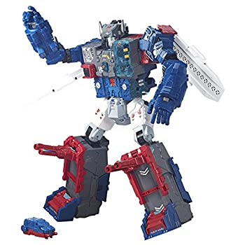 Best transformers fortress maximus Reviews