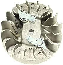 Husqvarna OEM Chainsaw Flywheel 575635502