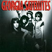Best georgia satellites songs Reviews