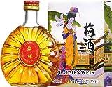 "China Plum genannt ""Pflaumenwein"" alc. 10,5% vol 200ml [#12] -"