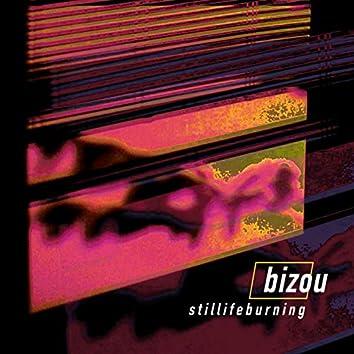 Stilllifeburning