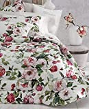 Blumarine Home Collection Trapunta matrimoniale Adele (Col. Cipria)