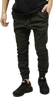 [ゼンローブ] ジョガーパンツ メンズ 正規販売店 ZANEROBE シュアショット ボトムス チノパン SURESHOT CHINO JOGGER PANTS