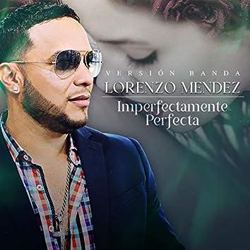 Imperfectamente Perfecta (Banda)