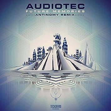 Future Memories (Antinomy Remix)