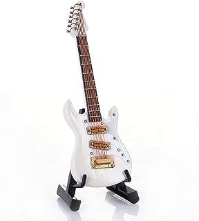 Amazon.es: mini guitarra