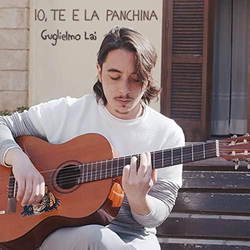 Guglielmo Lai