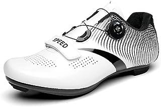 Women's Peloton Bike Shoes Delta Cleat Cycling Shoes Girl...
