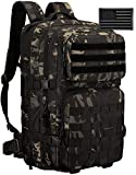 Protector Plus Tactical...image