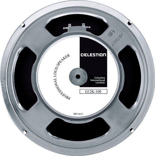 CELESTION Lautsprecher Clasic g12K-10012'100W