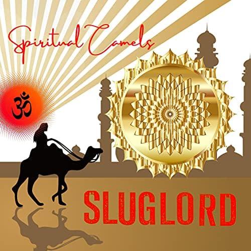 Sluglord