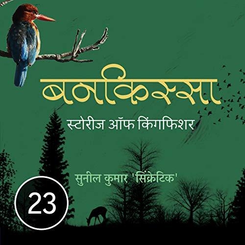 Nadi Aur Bagula cover art