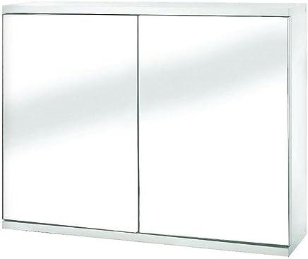 Croydex WC257022AZ Simplicity White Double