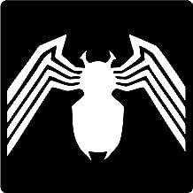 Best venom car emblem Reviews