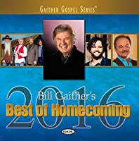 Best of Homecoming 2016