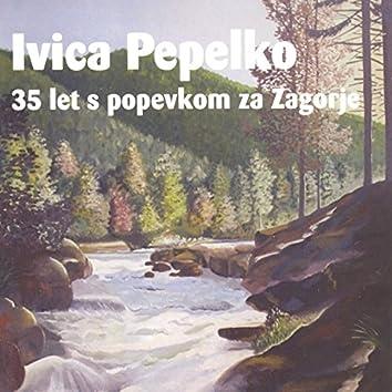 35 Let S Popevkom Za Zagorje