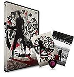 白い暴動[Blu-ray/ブルーレイ]