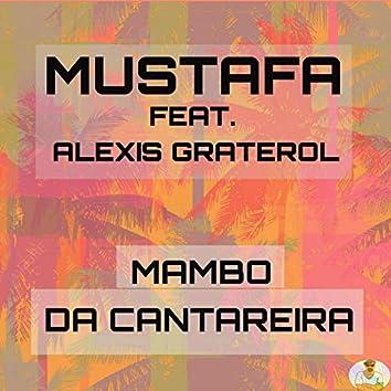Mambo da Cantareira (feat. Alexis Graterol)