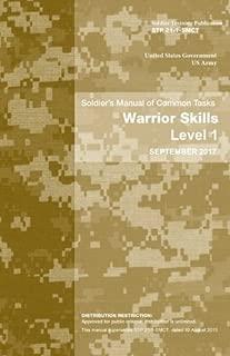 stp 21 1 smct skill level 1