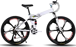 Enduro Bike Quality Price