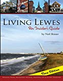 Living Lewes: : An Insider s Guide