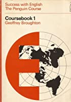 Success with English: Coursebook Stage 1 (Penguin education)
