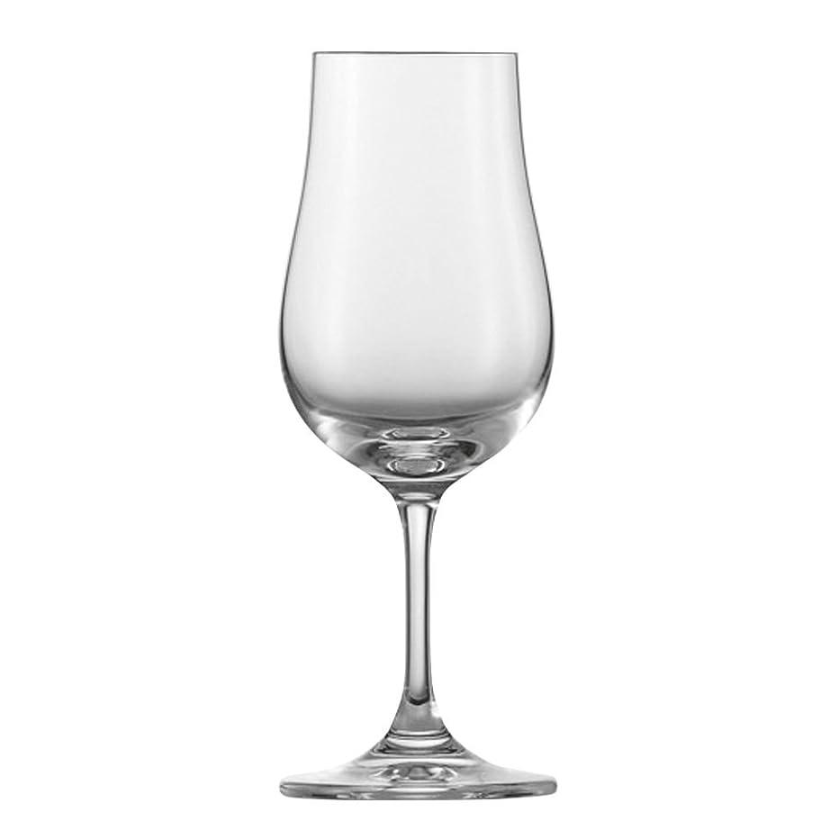コテージ状三角ツヴィーゼル/SCHOTT ZWIESEL(ショットツヴィーゼル) バースペシャル ウイスキーグラス(ウイスキーノージンググラス) 218cc ZW8512-116457